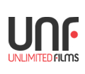 Unlimited Films